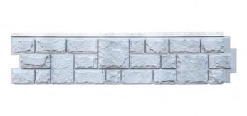 Екатерининский камень графит
