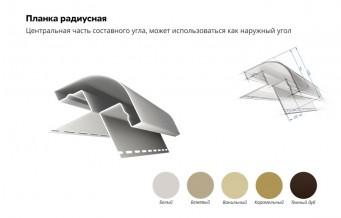 radiusnaya_planka