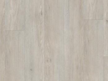 Шелковый дуб светлый BACL40052