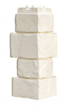 Угол крупный камень молочный