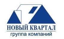 лого обрезан