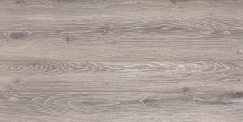 Дуб серый 35489