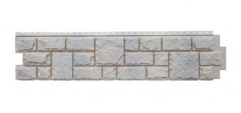 Екатерининский камень железо