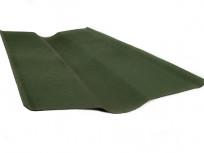 ендова зеленая