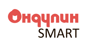 ondulin-smart-logo