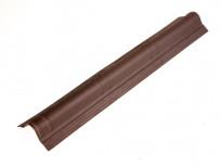 onduvilla konek brown