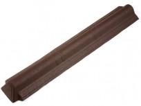 onduvilla konek torc brown