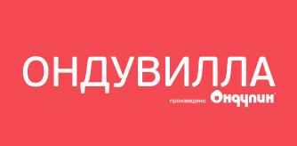 onduvilla-logo