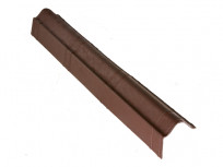 onduvilla sipec brown