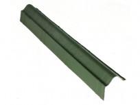 onduvilla sipec green