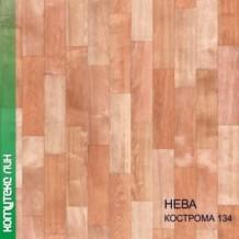 Нева Кострома 134