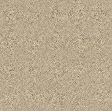 Премиум Невада 9002