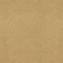 Премиум Скала 1275