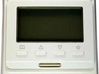 Терморегулятор ТКт-51.716