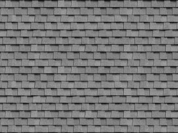 Шинглас Ранчо Серый текстура