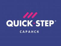 Quick-Step_FloorDesigners_Logo_EN_CMYK - копия